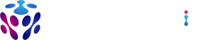 E-Technologing
